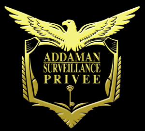 addaman surveillance
