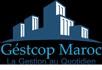 GestCopMaroc